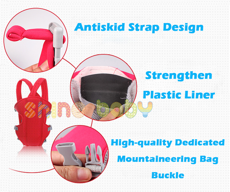 shine baby store give you most choice of infant baby carrier and baby wrap for every mom