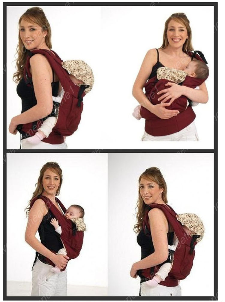 shine baby store provide best newborn infant baby carrier and wrap for every mom