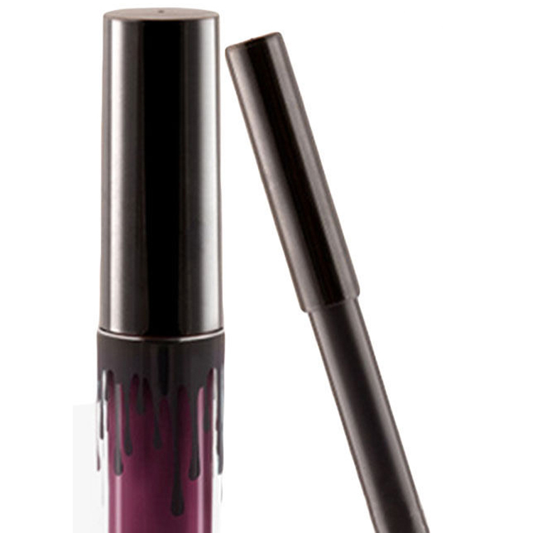 Shop Kmart online for lipstick, lip liner, lip gloss, and lip stains from Maybelline, Rimmel, and more.