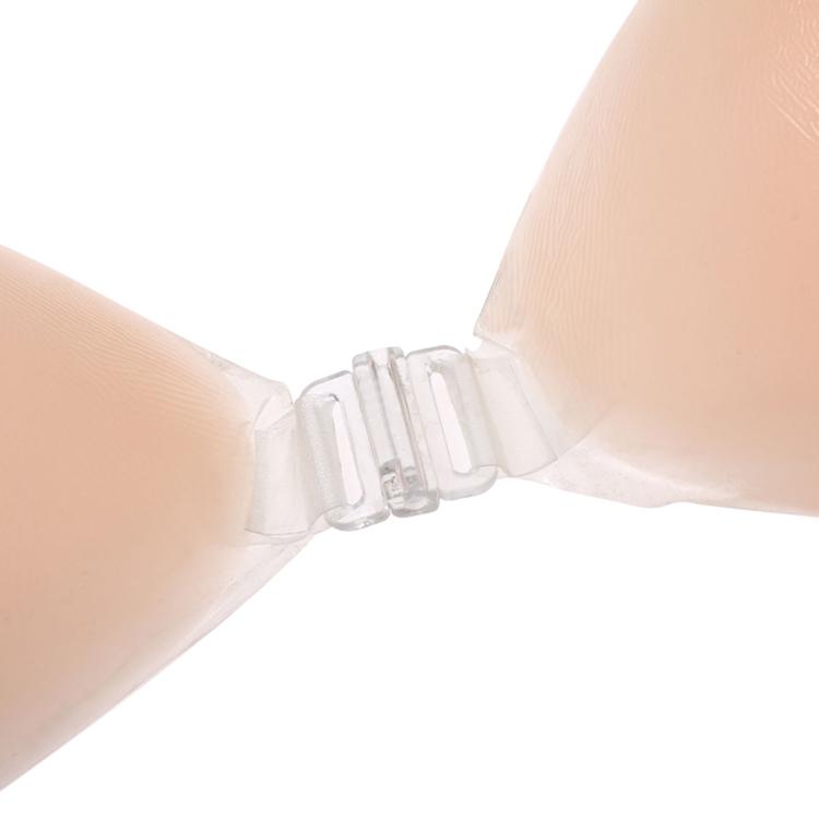 Silicone Adhesive Bras 101