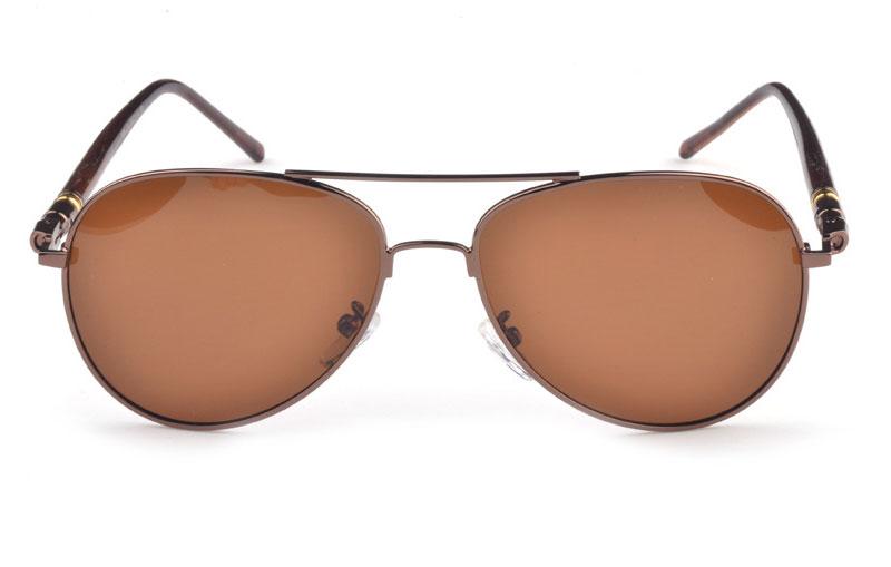 aviator glasses for men  men driving aviator polarized