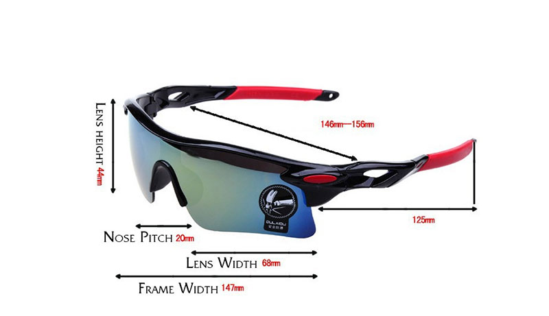 cycling glasses brands  sport glasses