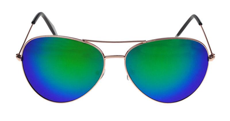aviator sunglasses for women  women vintage aviator