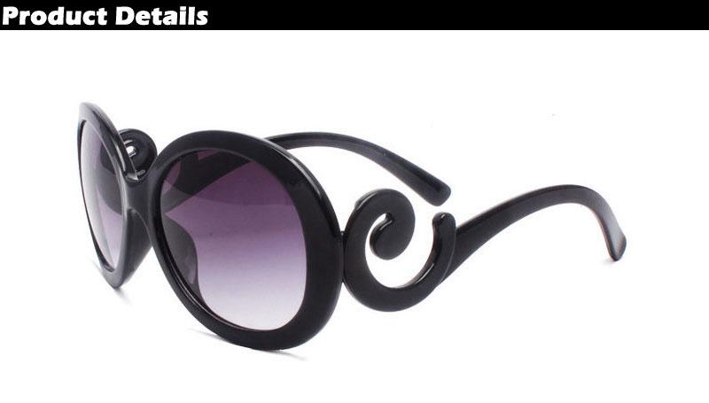 designer ladies sunglasses  oversized designer