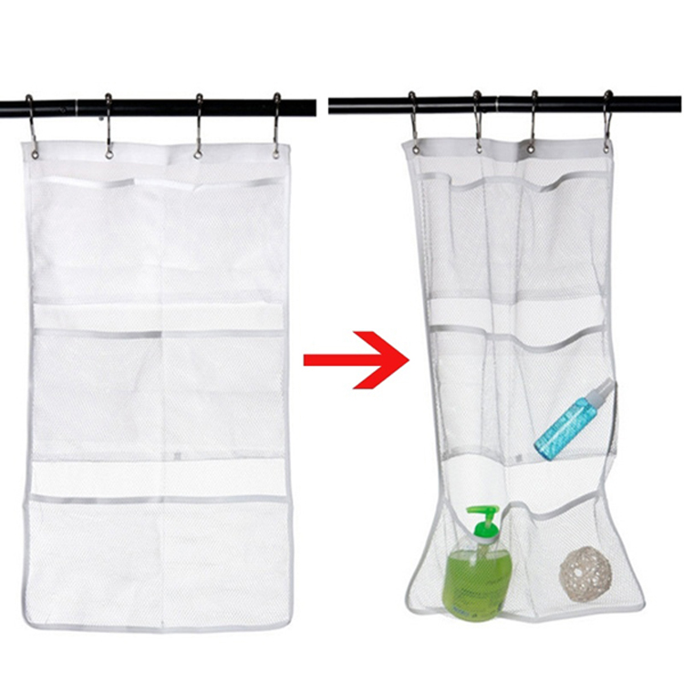 Amazing  Bathroom Storage Bagsin Storage Bags From Home Amp Garden On Aliexpress