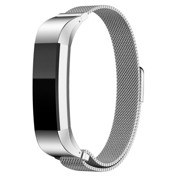 Stainless Steel Replacement Band Strap Magnetic Milanese ...