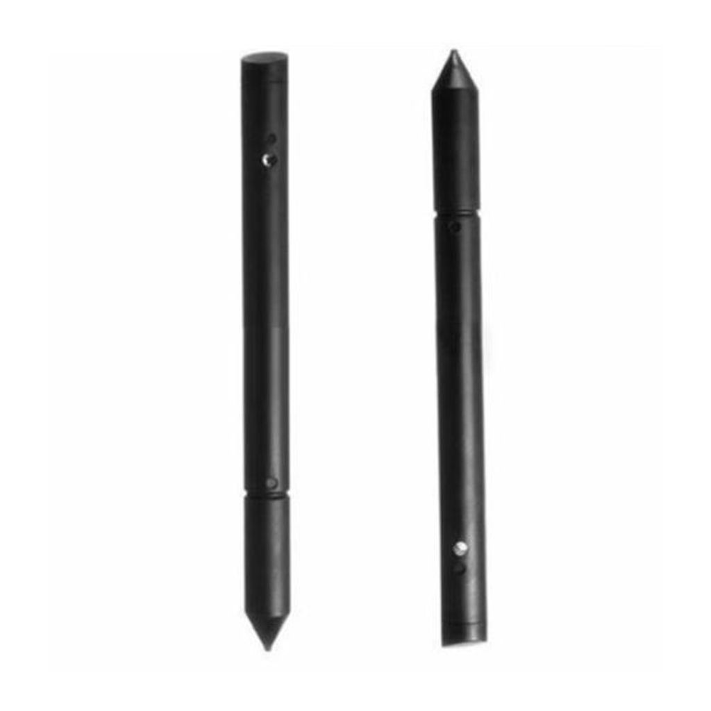 2 in1 Touch Screen Pen Stylus Universal For iPhone iPad Samsung Tablet PhoneBSCA