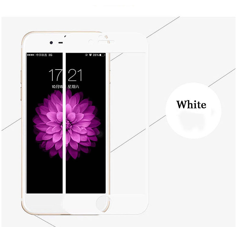 how to leave a recorded message on iphone 6s