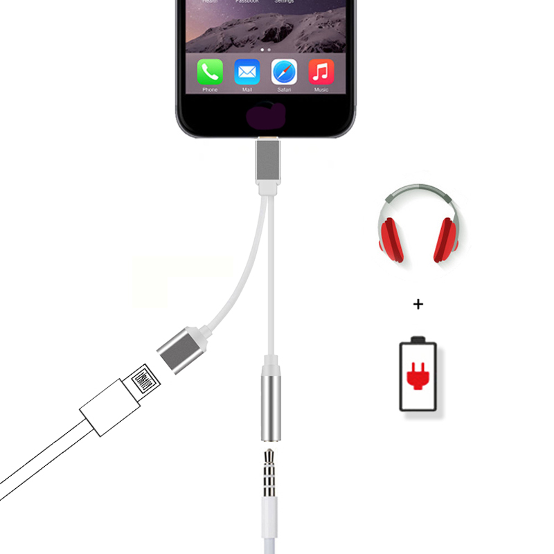 Earbuds apple iphone 6s plus - iphone 8plus earbuds and adapter