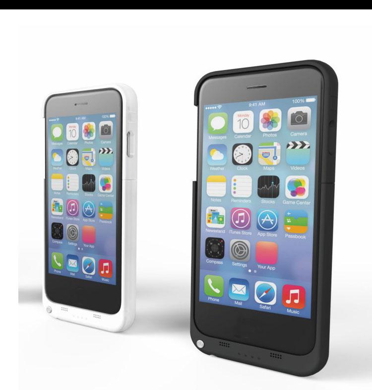 power bank iphone 5 elgiganten