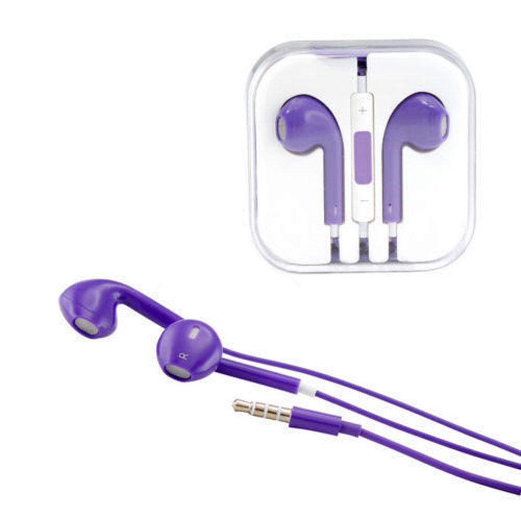 Apple earphones colors - iphone earphones wireless apple