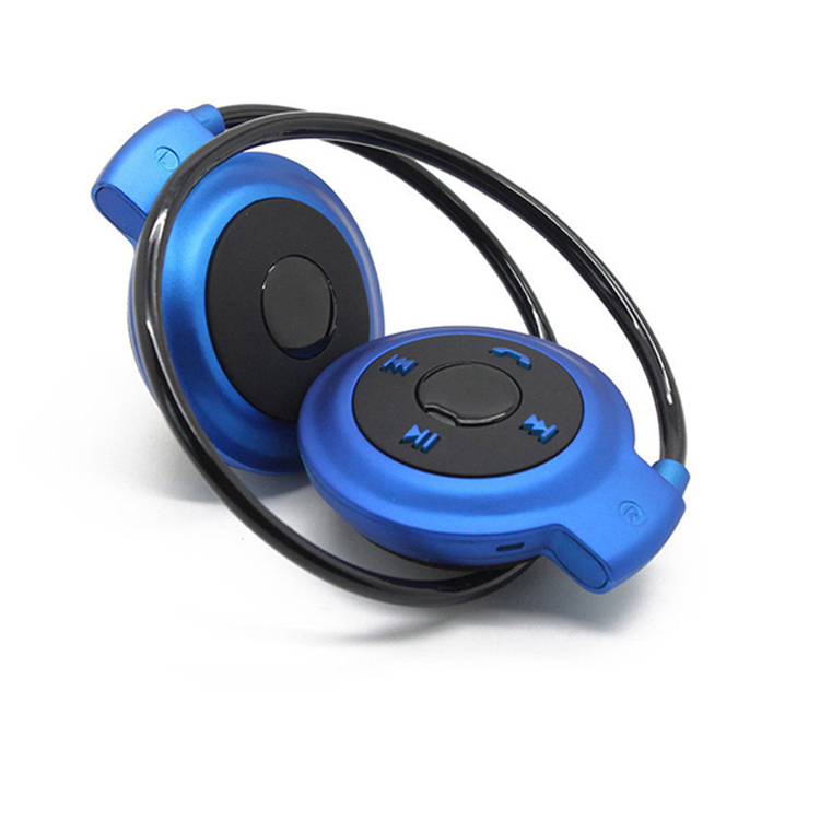 wireless bluetooth headset headphones earphone stereo earbuds for iphone 7 ipad ebay. Black Bedroom Furniture Sets. Home Design Ideas
