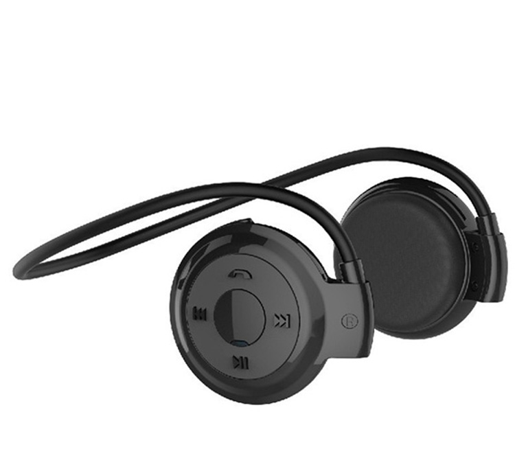 how to connect wireless headphones to ipad