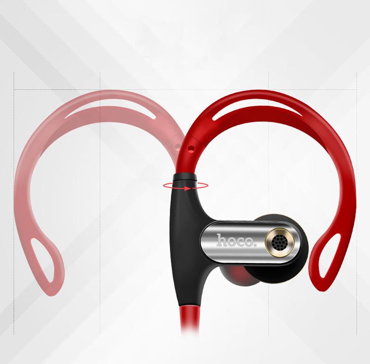 Iphone earbuds ear hook - lightning earbuds iphone