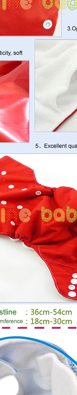 shine baby cloth diapers have all in one size cloth nappy and cloth diaper insert